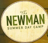 New Orleans summer camps